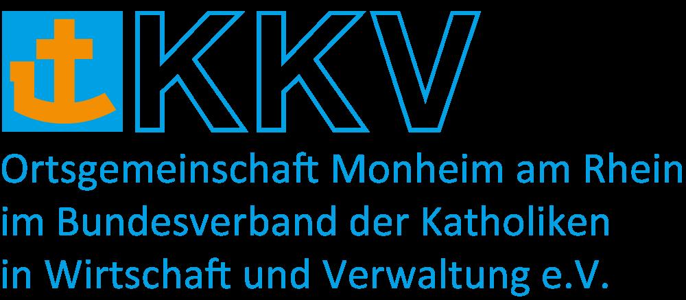 Ortsgemeinschaft Monheim am Rhein