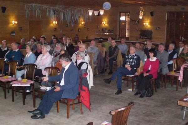 Monberg Teilnehmer 13 5 14